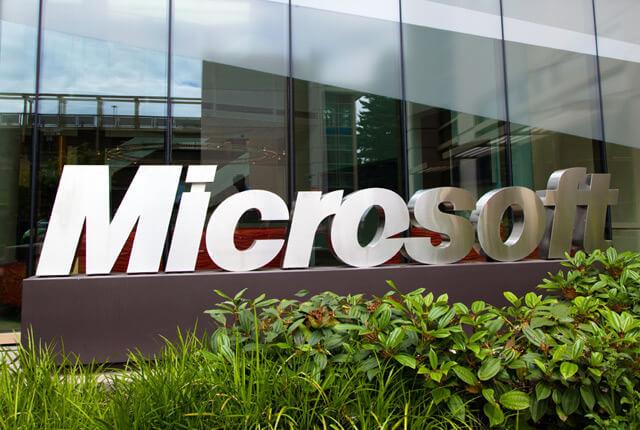Νέες περικοπές 7.800 θέσεων εργασίας στη Microsoft!