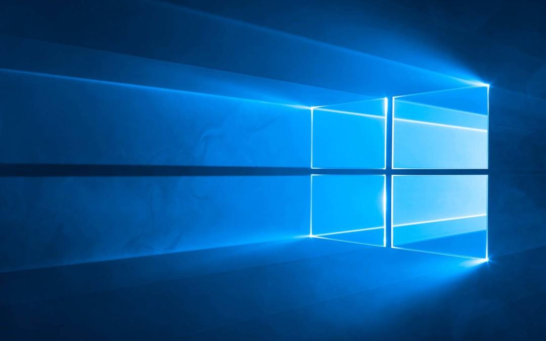 14 εκατ. εγκαταστάσεις για τα Windows 10 στο πρώτο 24ωρο διάθεσής τους