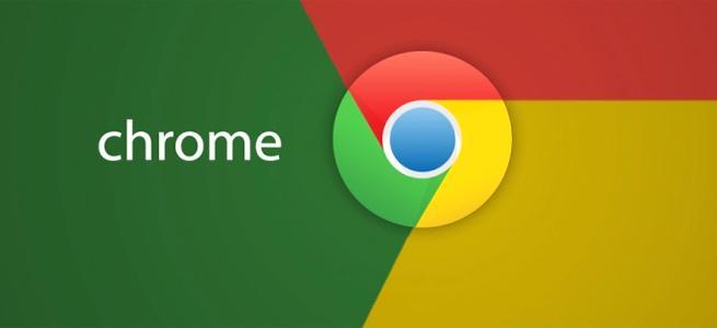 Τέλος η υποστήριξη του Chrome για Windows XP και Vista