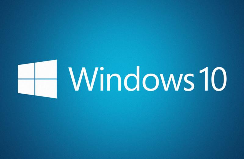 Ξεκίνησε το μεγάλο update των Windows 10