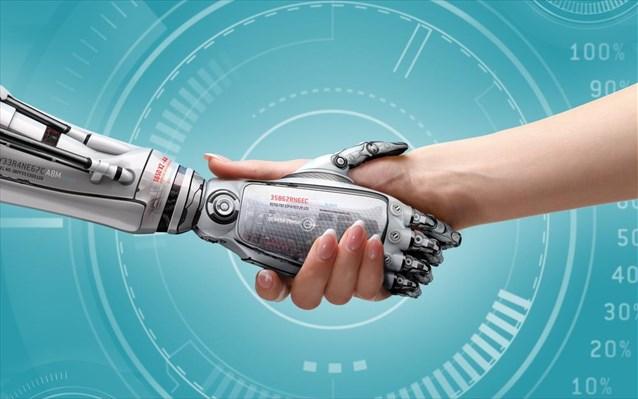 Η πιο εξελιγμένη τεχνητή νοημοσύνη δεν μπορεί να περάσει ένα τεστ φυσικής της Β' Γυμνασίου