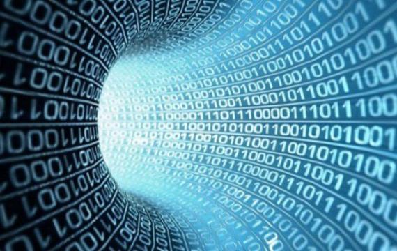 Το ρεκόρ μετάδοσης δεδομένων έσπασε: 1,125Tbps