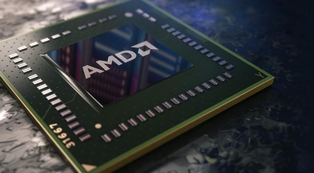 AMD… καλεί Πεκίνο