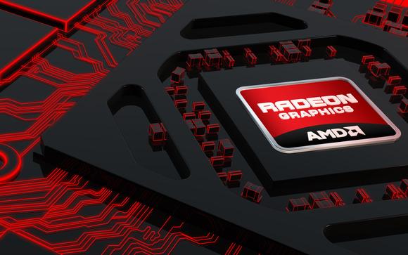 Ετοιμάζει η AMD τη dual GPU Radeon RX 490;