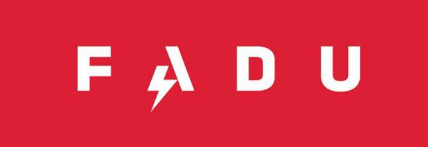 Η Fadu αποκαλύπτει το ταχύτερο SSD στον κόσμο