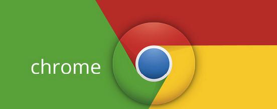 Έως και 50% λιγότερη RAM θα καταναλώνει ο Chrome 54