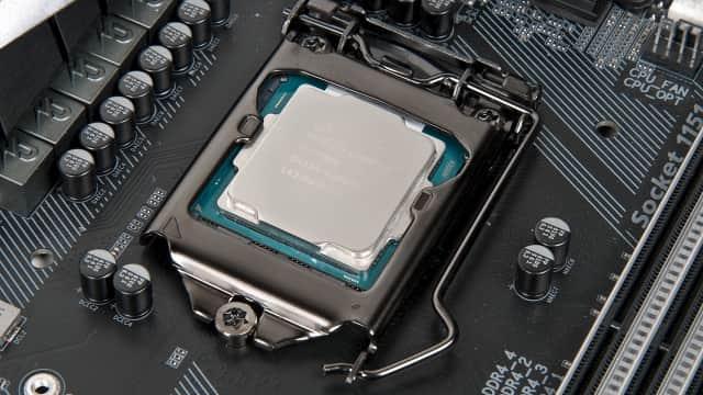 Η Intel θα ρίξει στην αρένα νέους high-end επεξεργαστές
